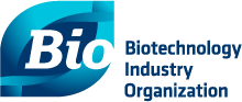 Biotechnology Industry Organization Logo