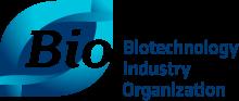 Biotechnology Industry Organization Logo