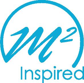 M2 Inspired