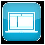 Webdesign_sm