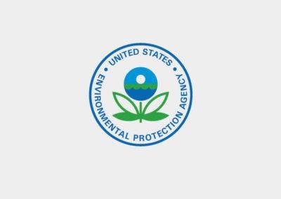 EPA Ocean Site Monitoring